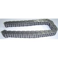 Manufacturer of  hot sale Original auto Benz Timing Chain Manufactures