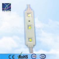 led waterproof lights samsung led module china Manufactures