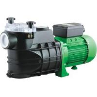 FCP Swimming Pool Filter Pump Manufactures