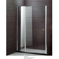 China Square simple mobile shower room on sale