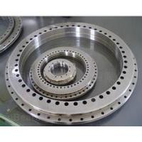 China RTC180/YRT-180 yrtm rotary table bearings manufacturers on sale