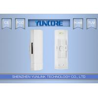 2.4Ghz 150Mbps Outdoor Wireless CPE with QCA9531 CPU - Model CPE150-P24 Manufactures