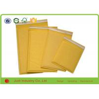 Self Adhesive Bubble Wrap Bags Custom Printed Multi Size Padded Postage Bags