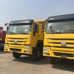 Sino Construction Equipment Co., Ltd