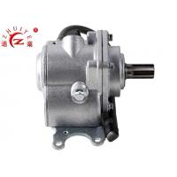 Buy cheap 150CC Off Road Spare Parts Al Alloy ATV Reverse Gear Box from wholesalers