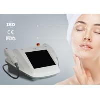 Anti Aging Micro Needle Machine 40*38*80cm Size With No - Needle Mesotherapy Manufactures