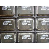 Buy cheap IC A1225XL-PQ100C from wholesalers