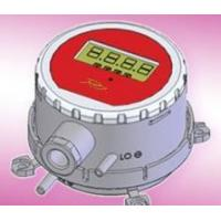 China GE-923 Air Differential Pressure Transmitter with LCD Screen on sale