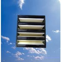 H13 V-Shape HEPA Filter for Air Conditioner Manufactures