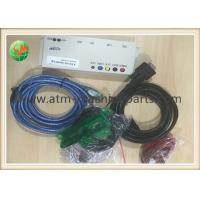 NCR 5877 Machine NCR ATM Parts ATM Anti Skimmer Anti Fraud Device Manufactures