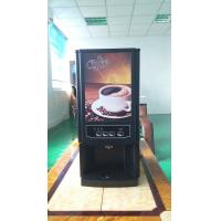 LC-002 coffee vending machine without coin Manufactures