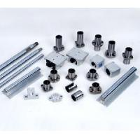 Linear Bearing Manufactures