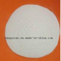 Carboxymethyl Cellulose Suppliers in China Oil Drilling Grade//White Powder/MSDS/Halal Manufactures