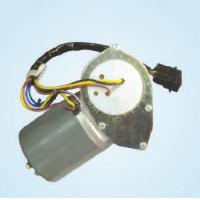 Wiper motor for mercedes benz with high quality