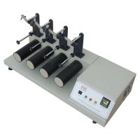 ASTM D3939 Textile Fabric ICI Mace Snag Tester for Snagging Test Manufactures