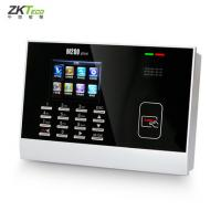 ZKTECO M200 CARD TIME ATTENDANCE office card reader time recording machine Manufactures