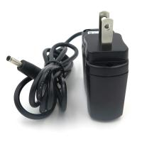 Universal charger for Router CCTV camera rated output 5V 2A AC DC power adapter 10W Manufactures