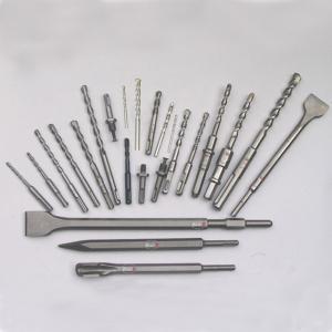 Masonry Concrete Granite Drills Manufactures