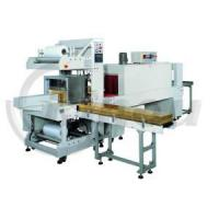 Filling Machine (ST-6030AE) Manufactures