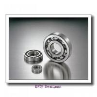 190 mm x 260 mm x 33 mm NSK 6938 deep groove ball bearings Manufactures