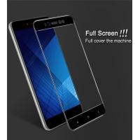 Xiaomi Full Cover Shatter Glare Proof Screen Protector Tempered Glass Film Manufactures