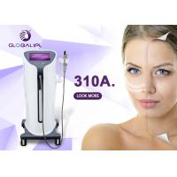 Wrinkle Removal Skin Rejuvenation Equipment Face Lifting Hifu Vertical Equipment Manufactures