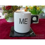 You&Me Mug,unique cups,Valentines cups Manufactures