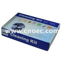Microscope Cleaning Kit Microscope Accessories A50.0610 Manufactures