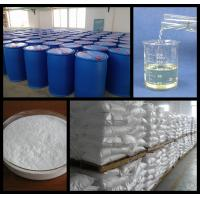 high purity Ferrous Sulphate heptahydrate Manufactures