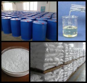 China Chloroacetyl chloride on sale