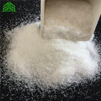 China zinc sulphate fertilizer price on sale