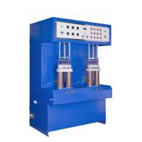 professional IGBT Induction Welding Machine For Preheating Treatment 40KW Manufactures