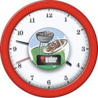 """10"""" Wall Clock Manufactures"""