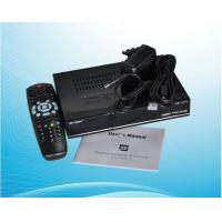 Hot Selling skybox f3s hd digital receiver in stock, better than skybox f3 skybox f5 Manufactures