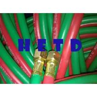 Rubber Oxygen - Acetylene Hose Manufactures
