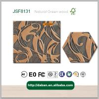 decorative wall panels,3d decorative wall panels, 3d wall panel Manufactures