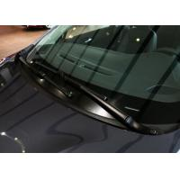 Buy cheap Verano Car Exterior Parts Special Wiper Blades For Front Windshield from wholesalers
