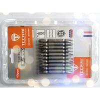 function phillips screwdriver Manufactures
