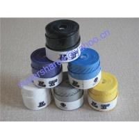 China Sell tennis overgrip,tennis racket,tennis accessories on sale