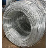 bundy tube and galvanized tube Manufactures