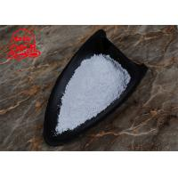Gloves Grade Precipitated Calcium Carbonate Powder 10.1 PH 4um Particle Size Manufactures