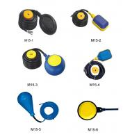 China Float Switch for Water Tank on sale