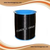 China High quality Nylon coated wire for double o, bookbinding, calendar hanger on sale