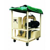 CK Vacuum Evacuating and Cleaning Device Manufactures