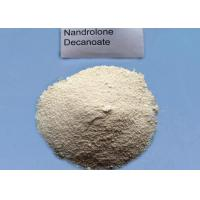 Cheap Bodybuilding Raw Steroid Powders Nandrolone deca/ Nandrolone Decanoate injection for sale