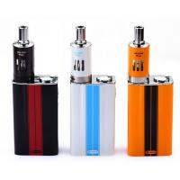 Evic-Vt with Temperature Control 60w kit coming soon!! Manufactures