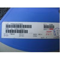 IC D-TYPE POS TRG DUAL 14SOIC 74ACT74SCX Manufactures