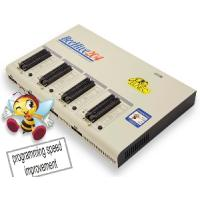 BeeHive204 device programmer
