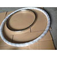high Pressure ring gaskets Manufactures