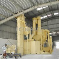 China Industrial Dust Extractor Cyclone Dust Collector And Bag Filter Unit High Speed on sale